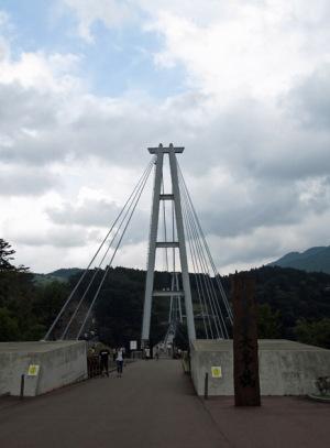 九重夢大吊橋2