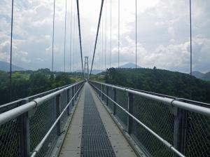 九重夢大吊橋4