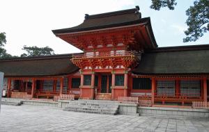 宇佐神宮2