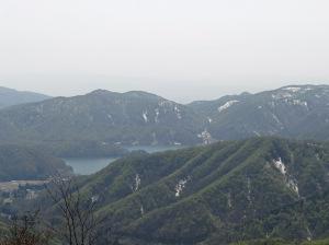 fukushima1-2