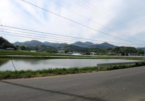 fukushima2-5