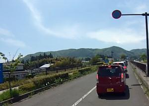 fukushima2-12