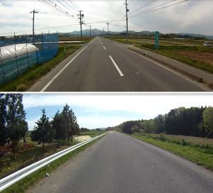 fukushima2-15