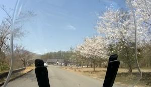 fukushima1-14