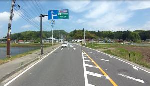 fukushima3-9