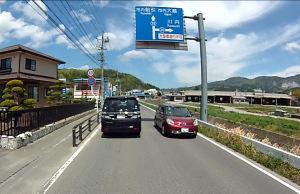 fukushima3-19