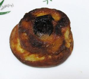 1025-パン祭り2