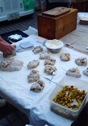 1025-パン祭り4